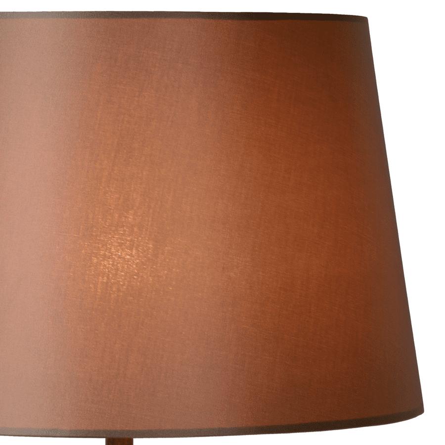 Coffee Bordlampe-50075