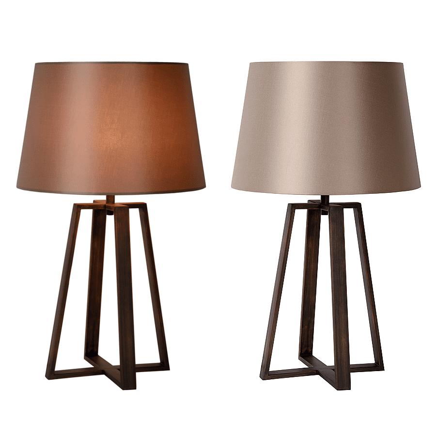 Coffee Bordlampe-50079