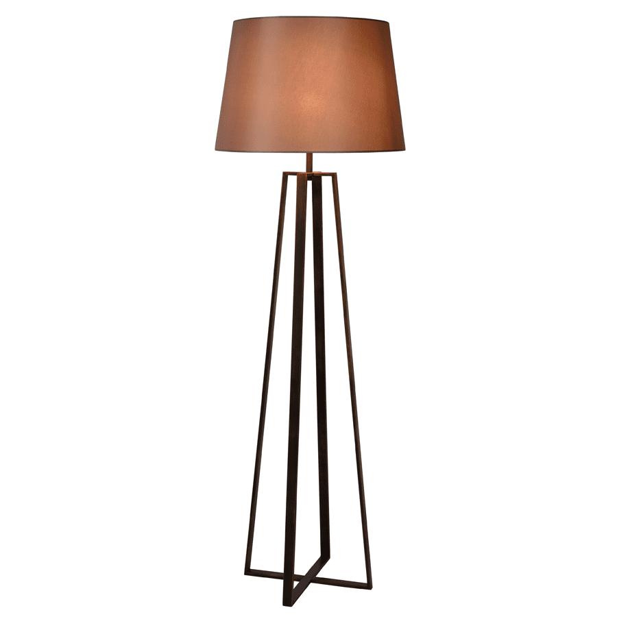 Coffee Gulvlampe-50089