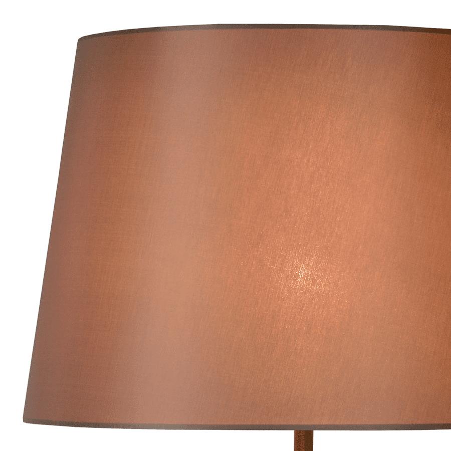 Coffee Gulvlampe-50090