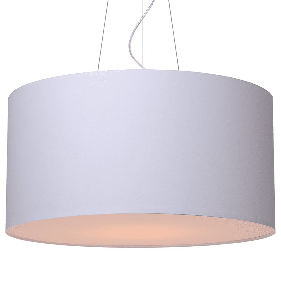 Coral Taklampe 40 cm-48540