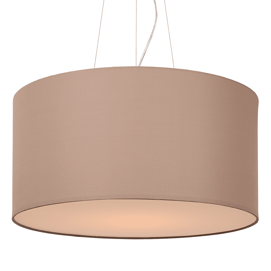 Coral Taklampe 60 cm-48559