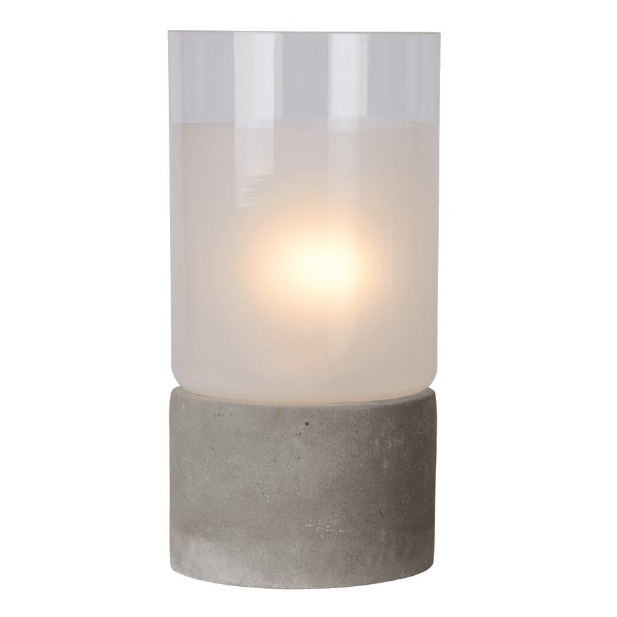 Kenn Bordlampe-50015