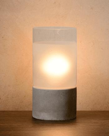 Kenn Bordlampe-0
