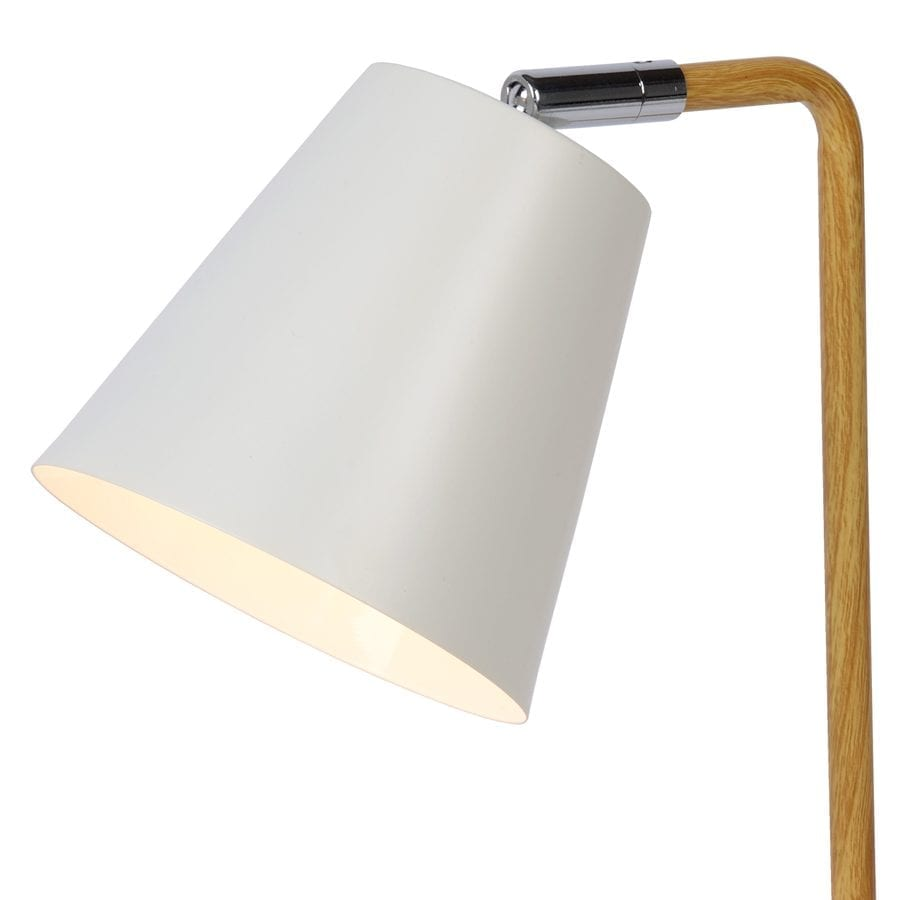 Cona Bordlampe-50455