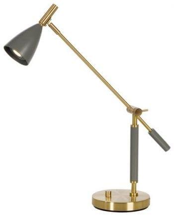 Frank 2.0 LED Bordlampe-0