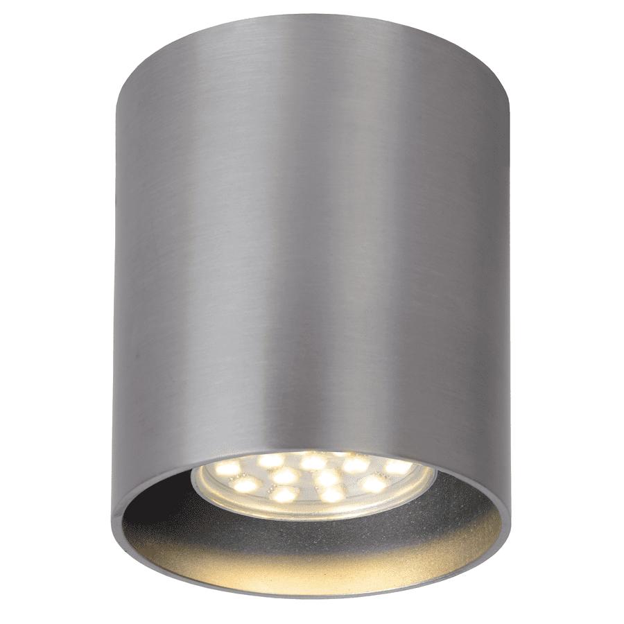 Bodi Spot Sylinder-51446