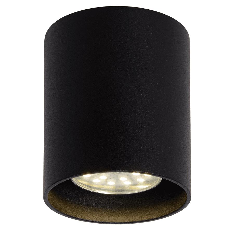 Bodi Spot Sylinder-51445