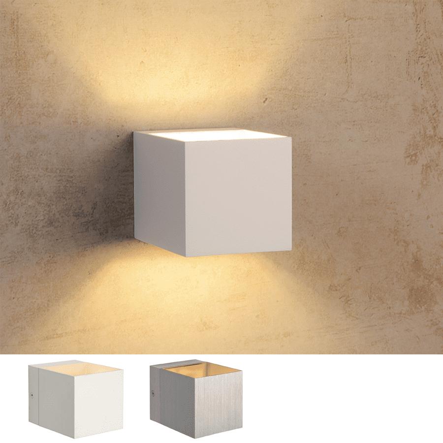 Devi Vegglampe-0