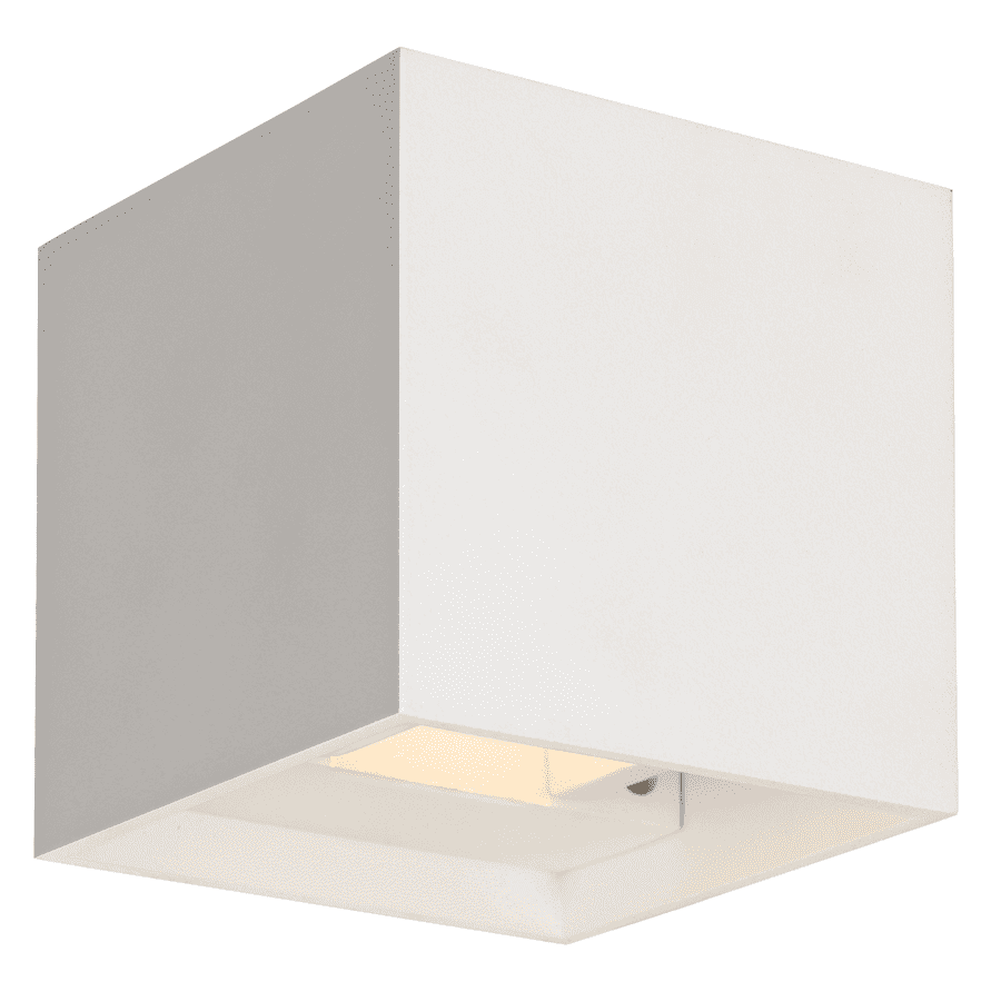 Xia LED Vegglampe-51669
