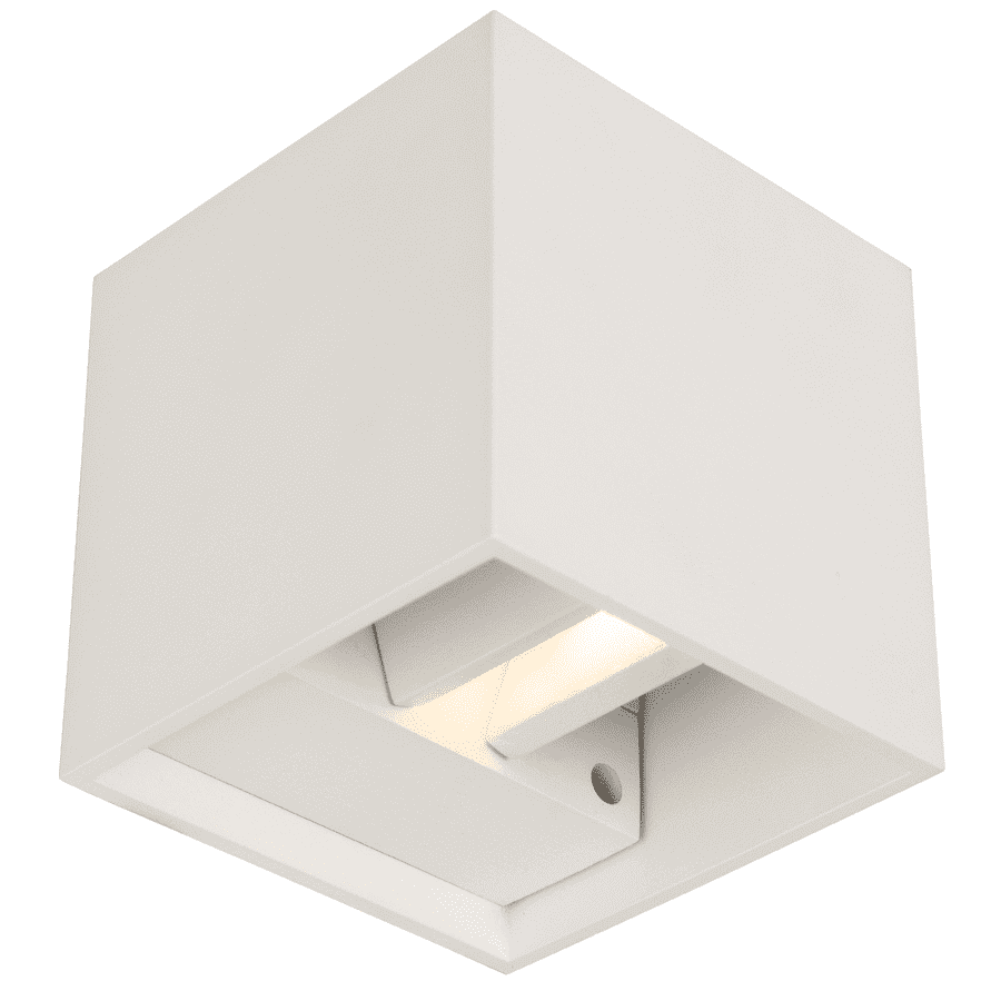Xia LED Vegglampe-51677