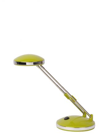 Fyloo LED Bordlampe Grønn-0