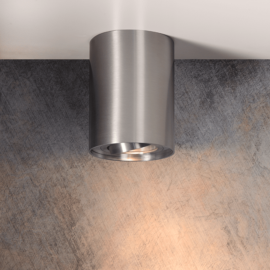 Tube Spot Rund-51501