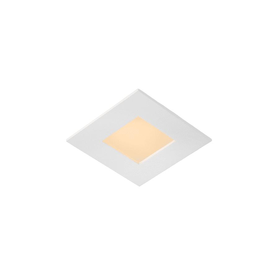 Brice-LED Downlight Kvadratisk-51571