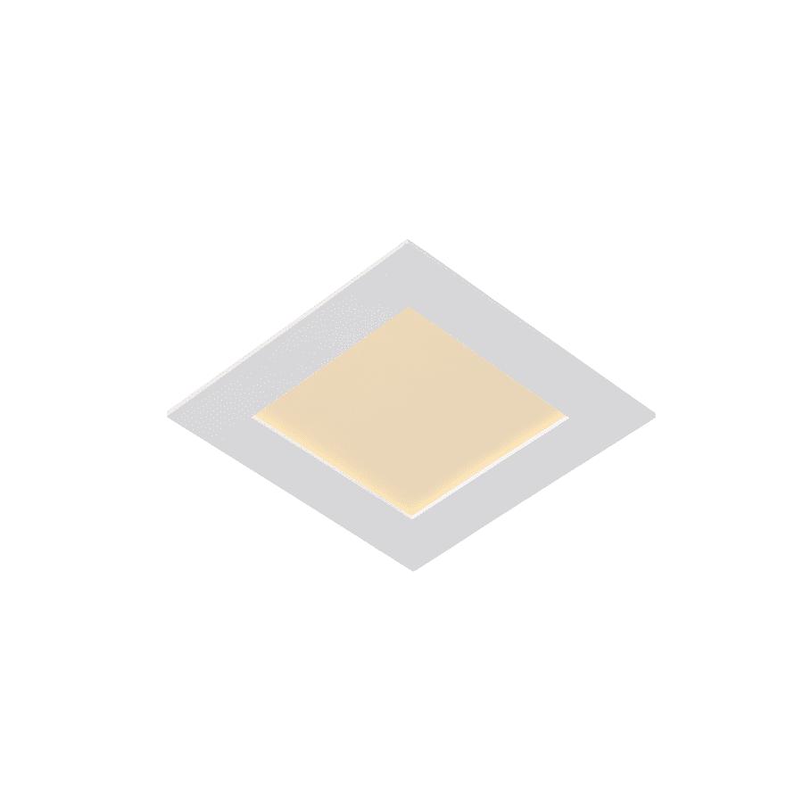 Brice-LED Downlight Kvadratisk-51570