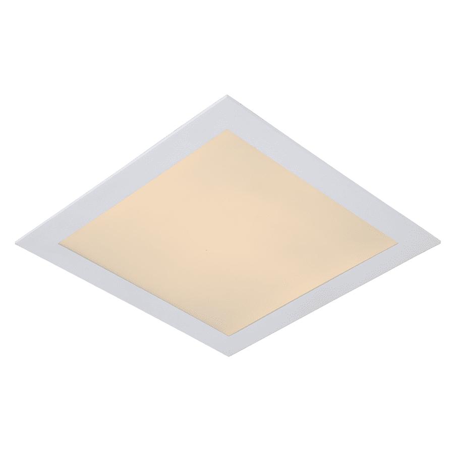 Brice-LED Downlight Kvadratisk-51574
