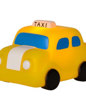 Taxi LED Bordlampe-0