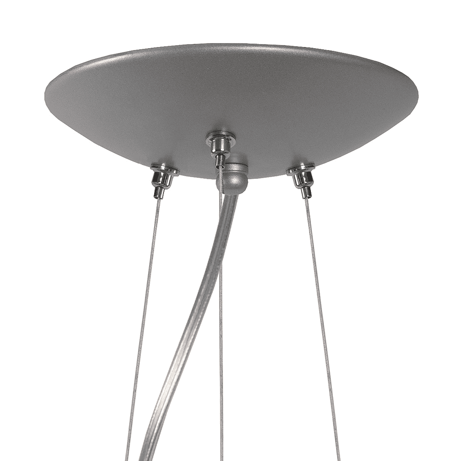 Fly Taklampe-51025