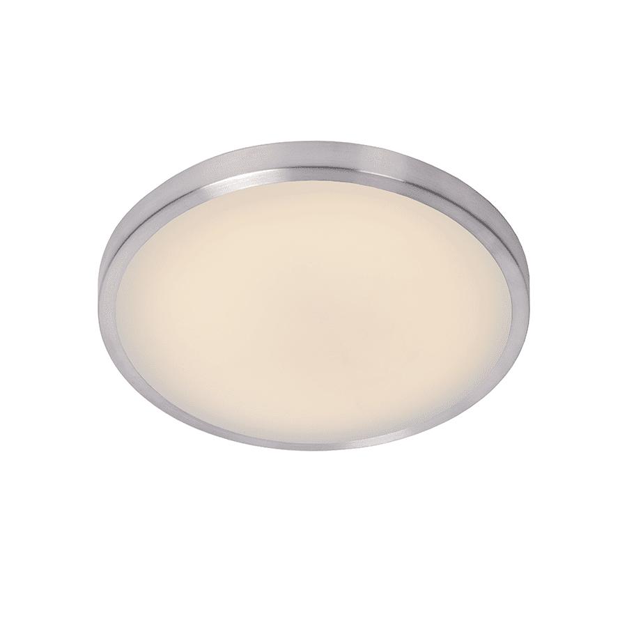 Casper 1 LED Taklampe / Plafonder-51872