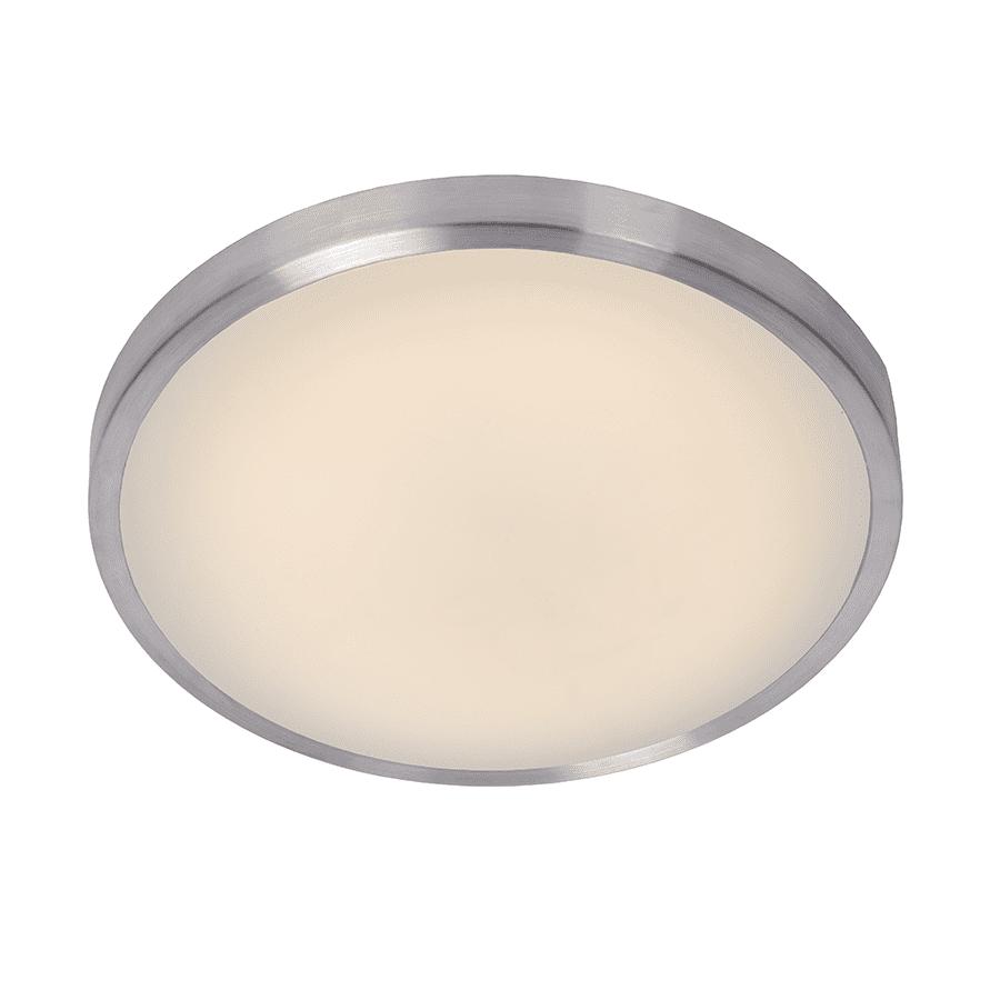 Casper 1 LED Taklampe / Plafonder-51873