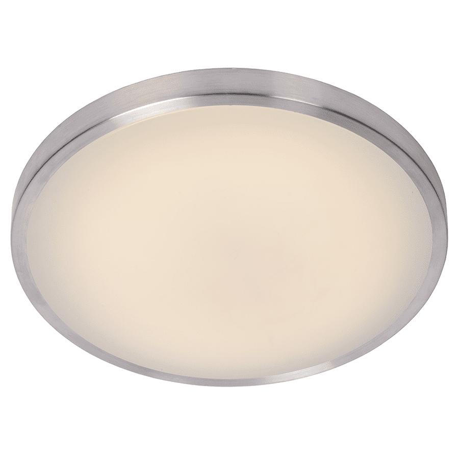 Casper 1 LED Taklampe / Plafonder-51871