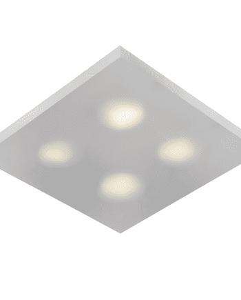 Winx Vegg-/ Taklampe-52166