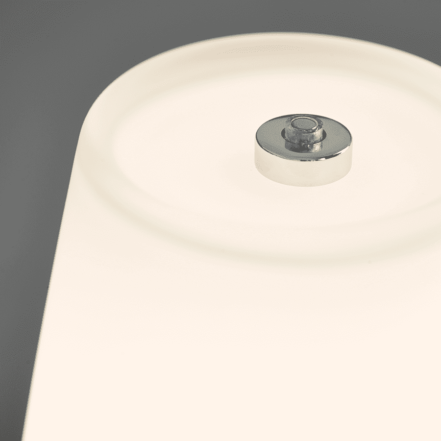 Herstal Zenta LED Gulvlampe-52506