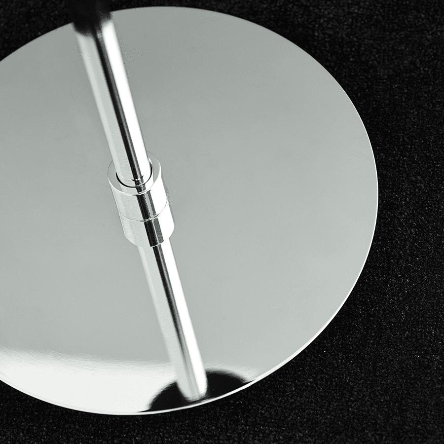 Herstal Zenta LED Gulvlampe-52508