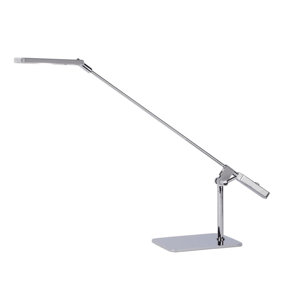 Stratos LED Bordlampe Firkantet-51986