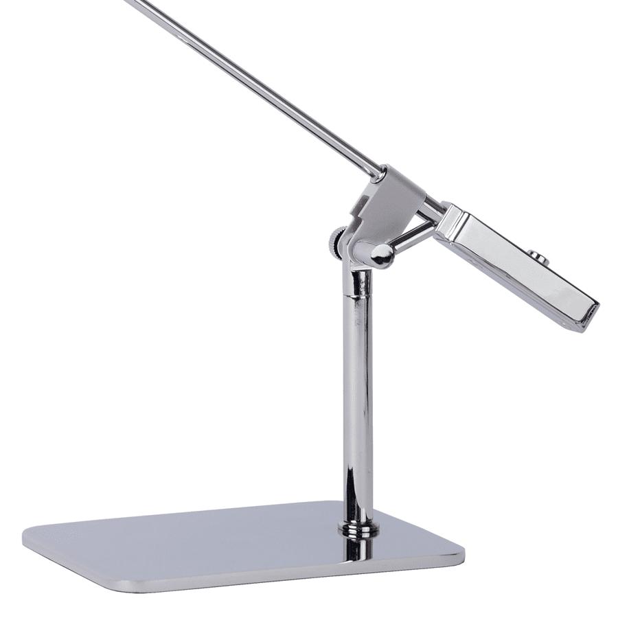 Stratos LED Bordlampe Firkantet-51983