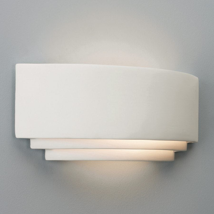 Amalfi Vegglampe-53822