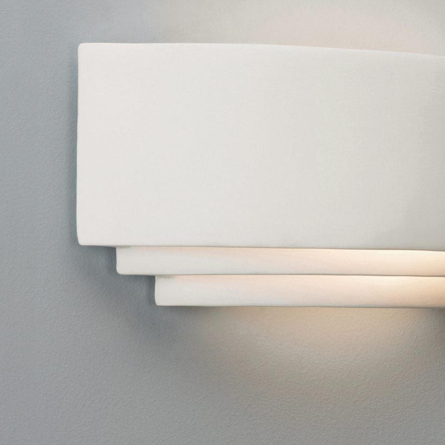 Amalfi Vegglampe-53821