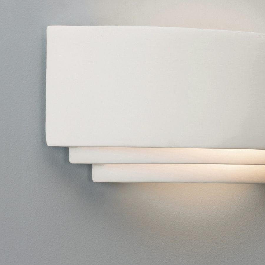 Amalfi 380 Vegglampe-53826