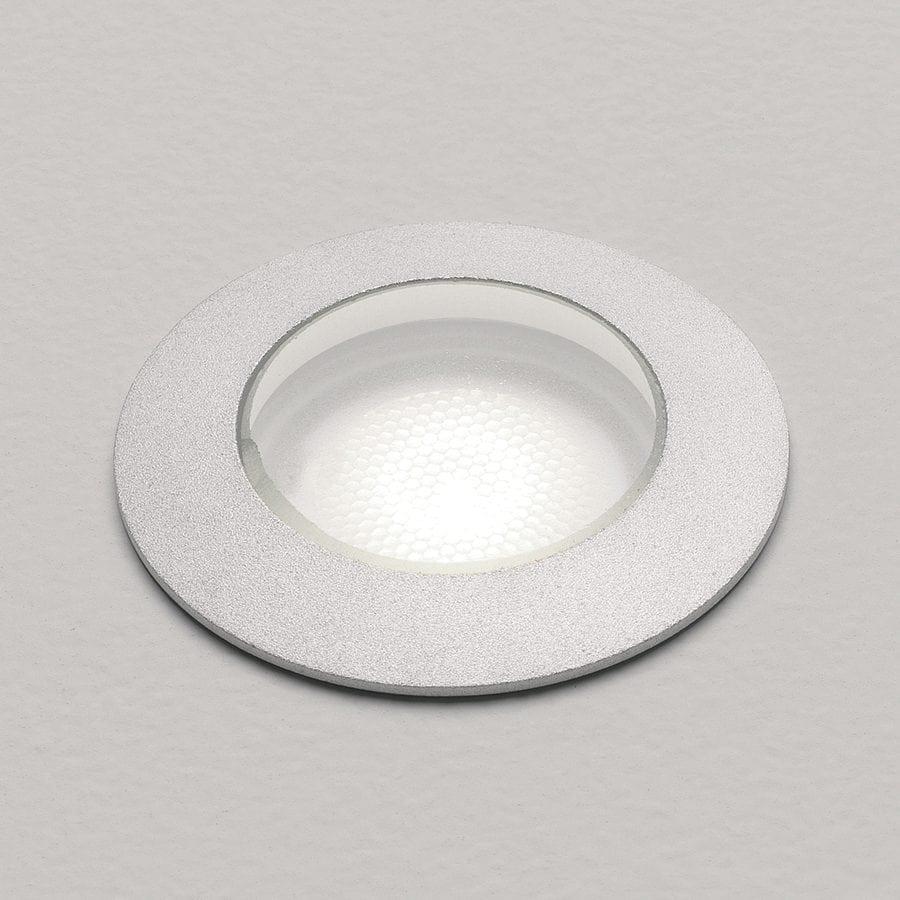 Terra 42 LED Innfelt Spot-52943