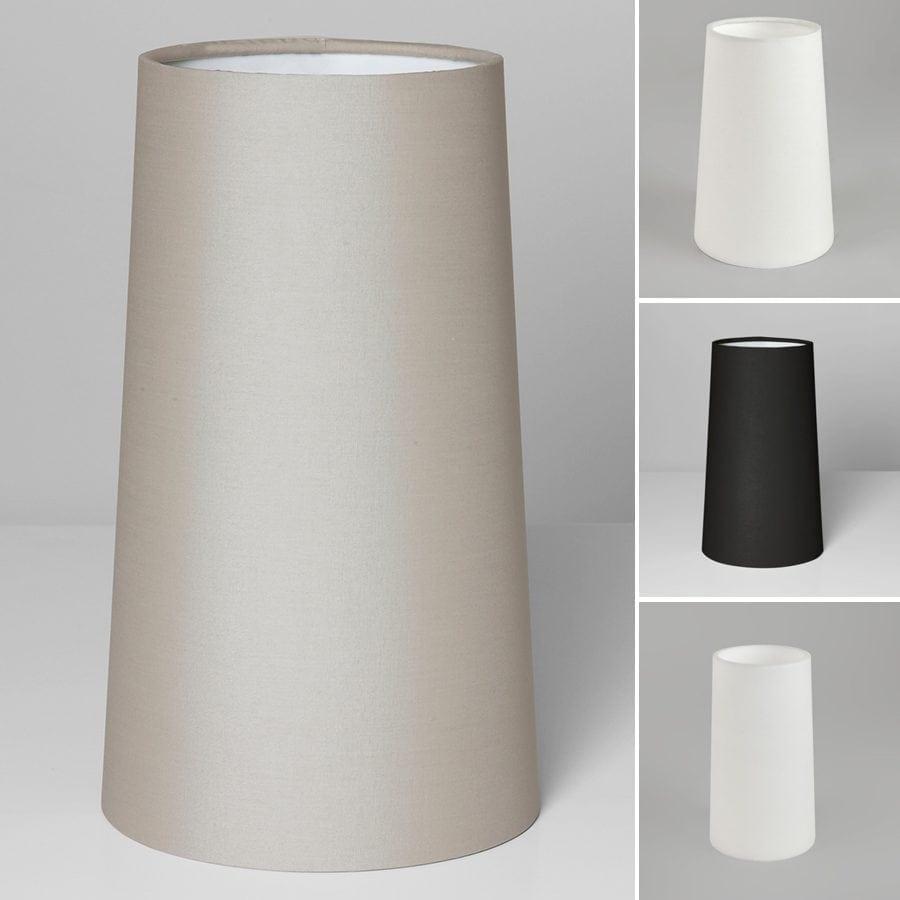 Cone 240 Lampeskjerm-0