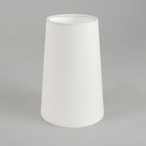 Cone 240 Lampeskjerm-53112
