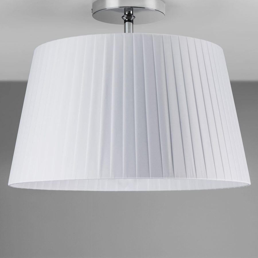 Tag 400 Lampeskjerm-53859