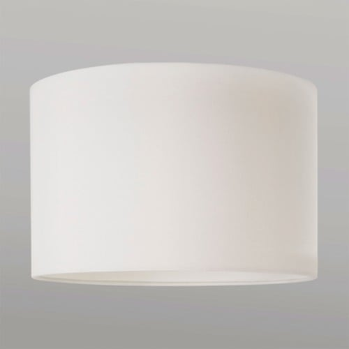 Drum 250 Lampeskjerm-53384
