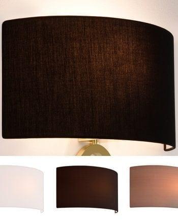 Lima Lampeskjerm-0
