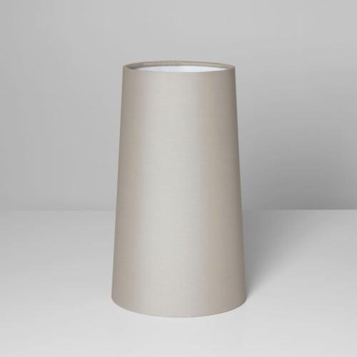 Cone 240 Lampeskjerm-53111
