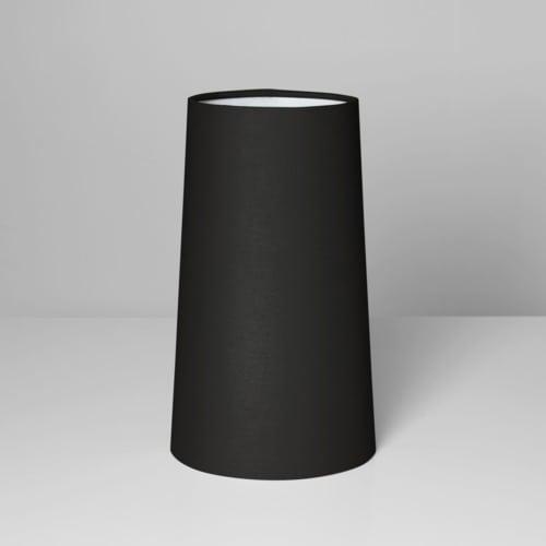 Cone 240 Lampeskjerm-53113