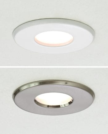 Kamo 230V Downlights-0