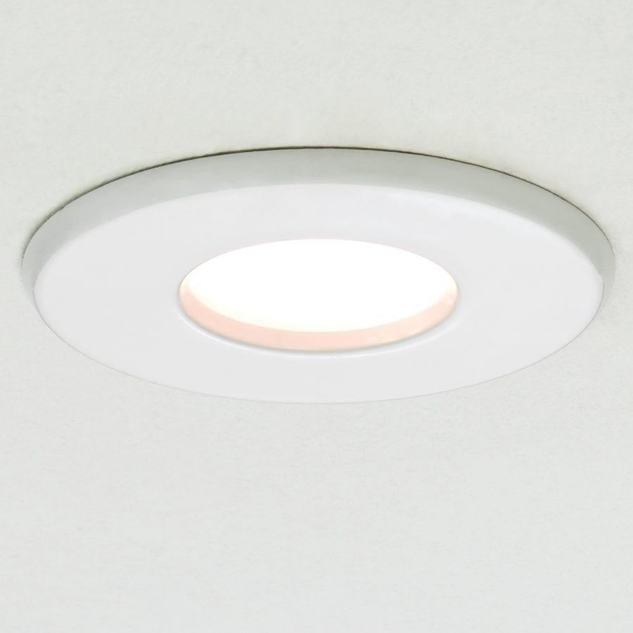 Kamo 230V Downlights-52902