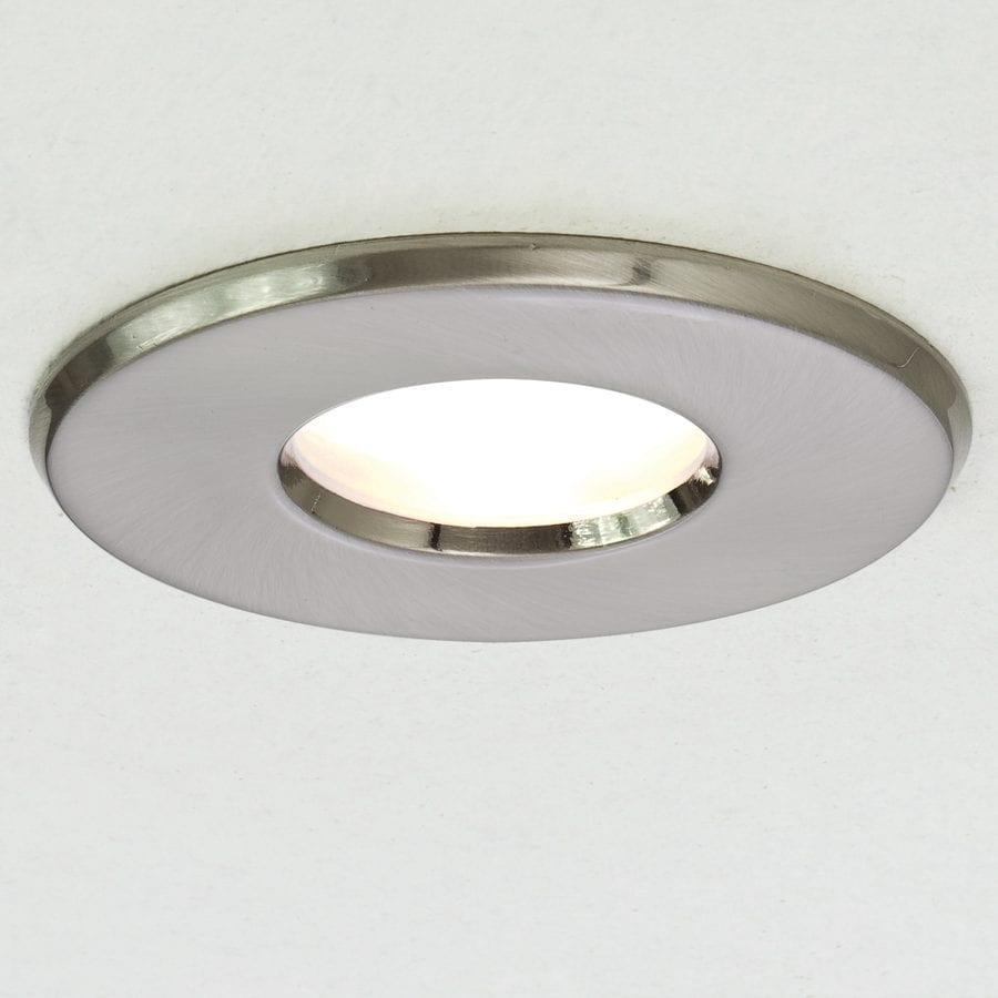 Kamo 230V Downlights-52903