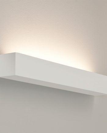 Parma 625 Vegglampe-0