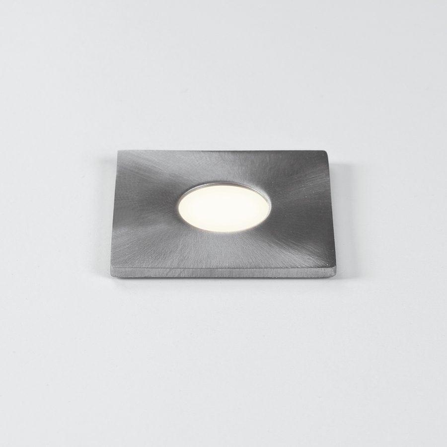 Terra 28 Square LED Spot-52950