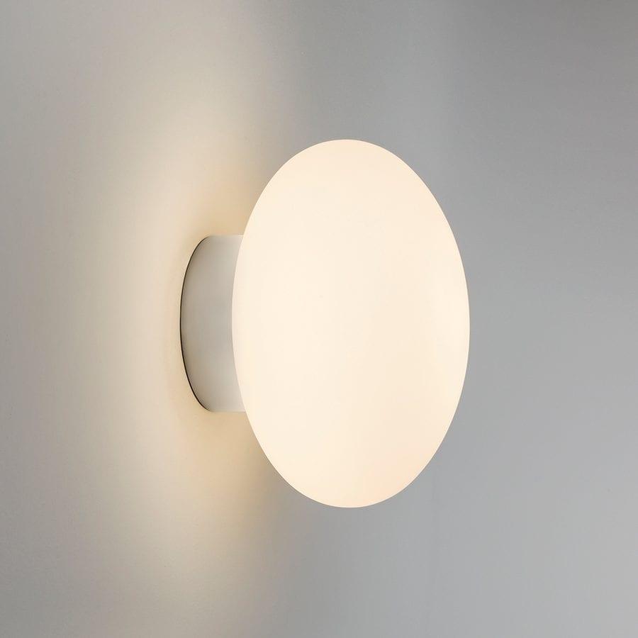 Zeppo Vegglampe-52841
