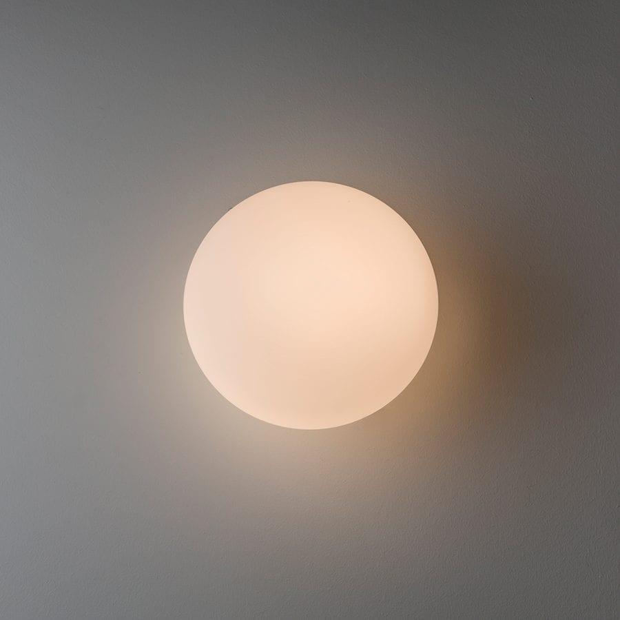 Zeppo Vegglampe-52842