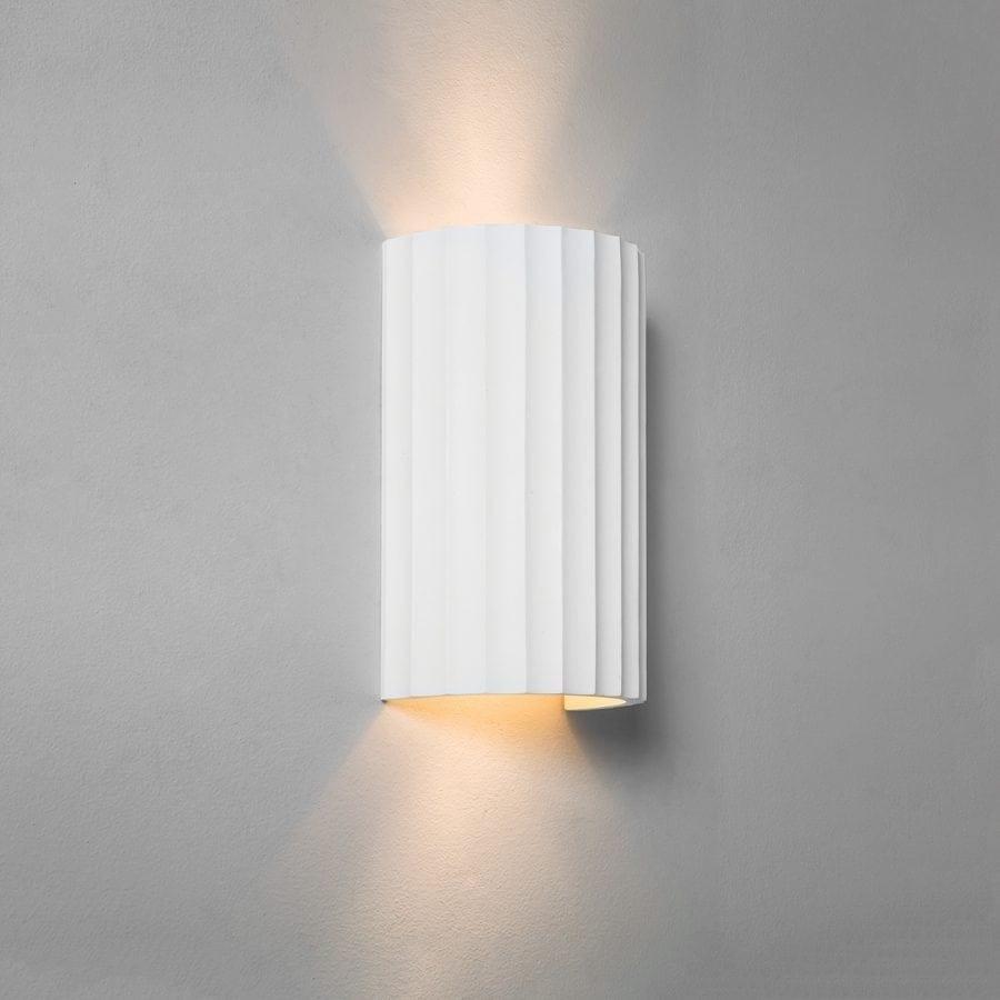 Kymi 220 Vegglampe-53768