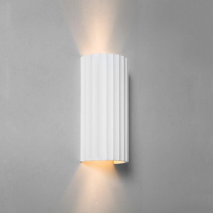 Kymi 300 Vegglampe-0